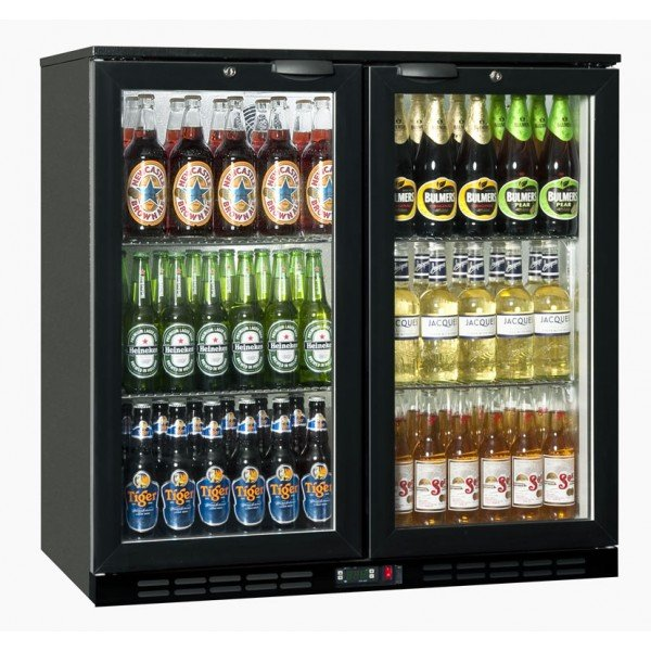 staycold-double-door-hinged-bottle-cooler