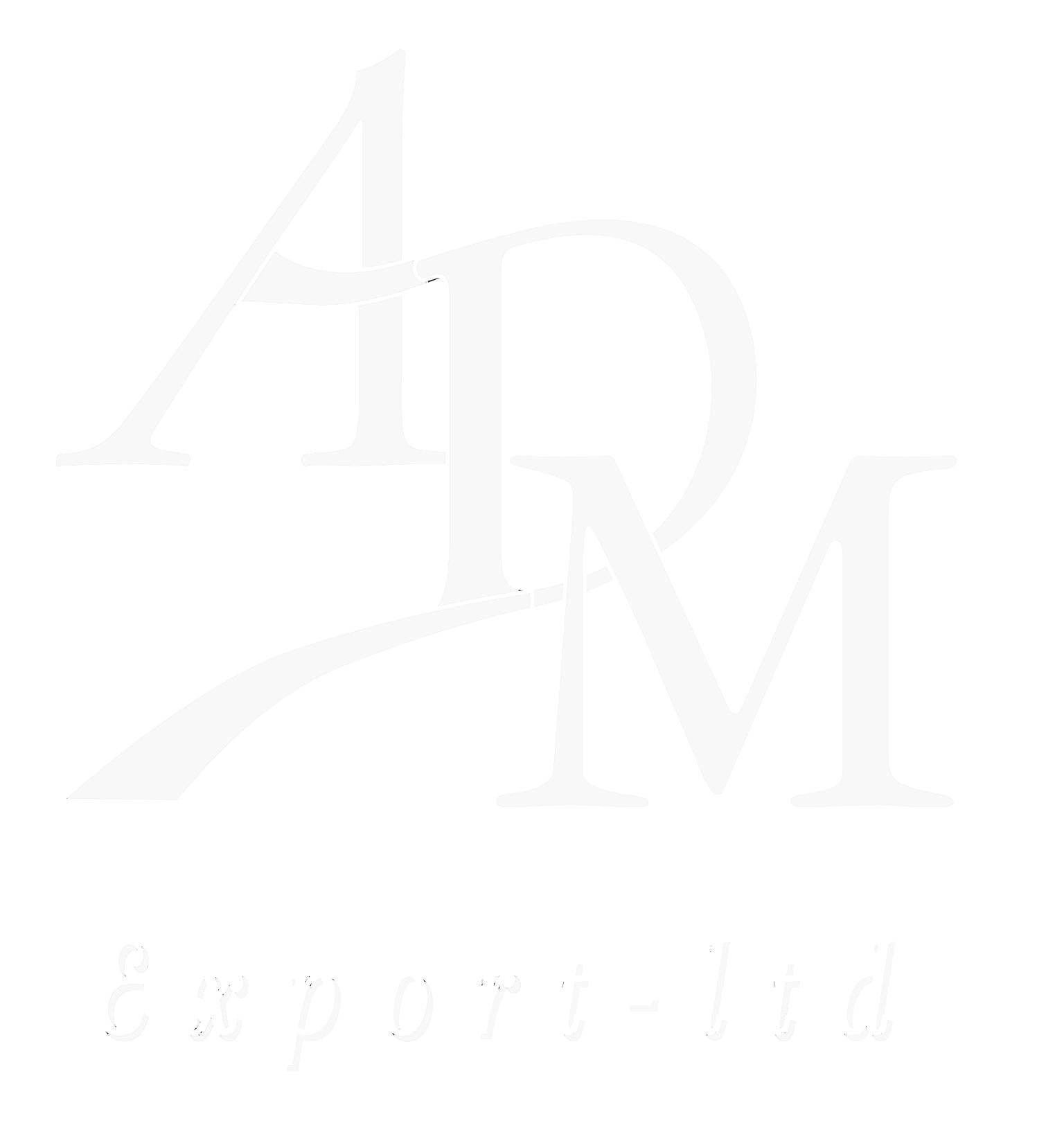 ADM Export
