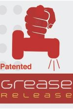 grease release-min